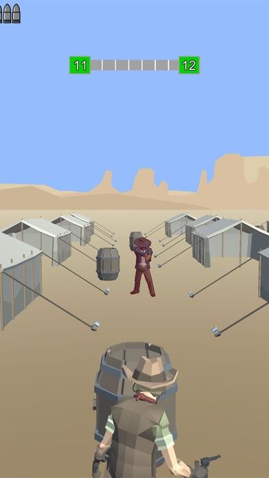 Dead Eye Deputy screenshot 9