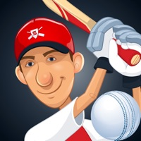 Codes for Stick Cricket Hack