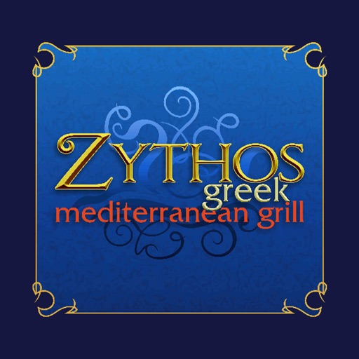 Zythos Greek