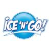Ice'N'Go!