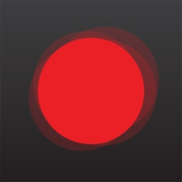 Blitz: Technical Strategy Game