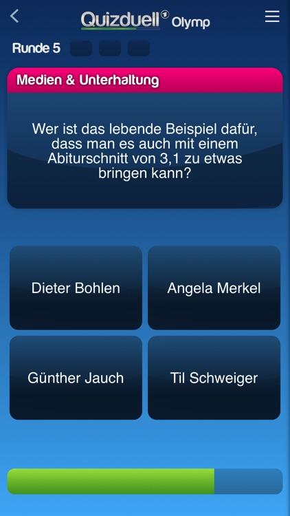 ARD Quiz screenshot-7