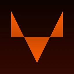 Mela – Synth & FX