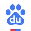 百度 - Beijing Baidu Netcom Science & Technology Co.,Ltd