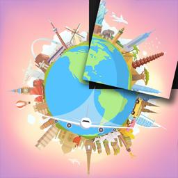 Ícone do app Fixum 2