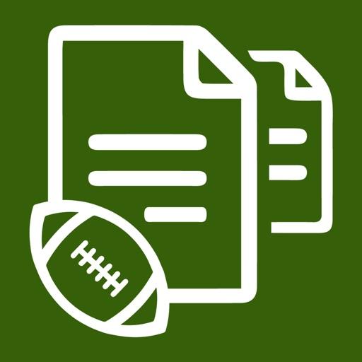Football News - NFL edition