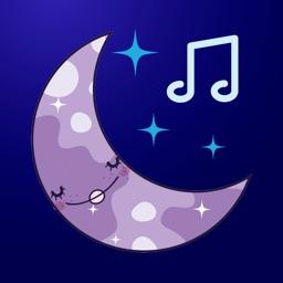 Sleep Sounds White Noise App