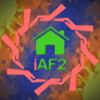 download iaf2Gold