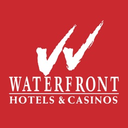 Waterfront Hotels and Casinos