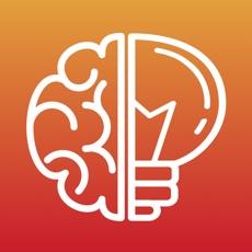Activities of Brain Arcade