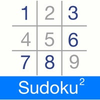 Codes for Sudoku² Hack