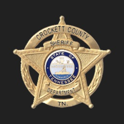 Crockett County Sheriff