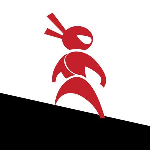 Sushi Ninja | Минск