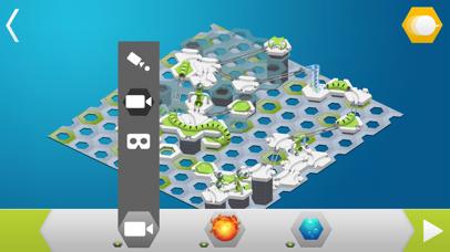 Gravitrax screenshot 3