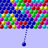Bubble Shooter - Pop Bubbles Hack Online Generator  img