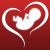 My Baby's Beat App - MATIS O.M.G LTD