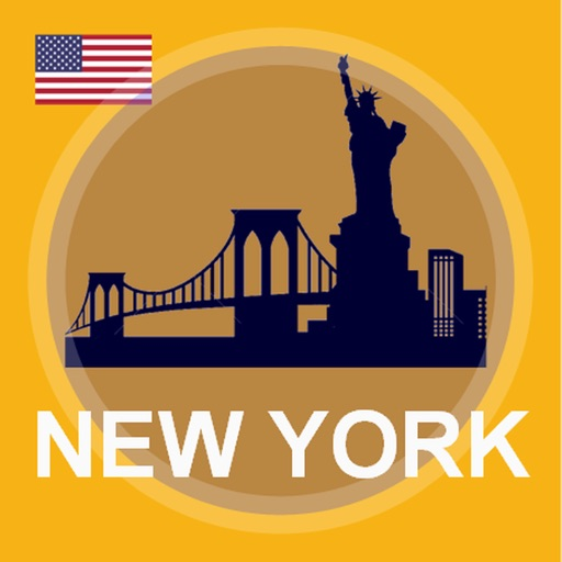 New York Looksee AR