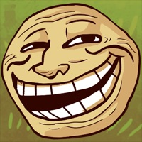 Codes for Troll Face Quest Sports Hack