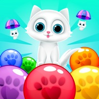 Codes for PawPaw Bubble Shooter Hack