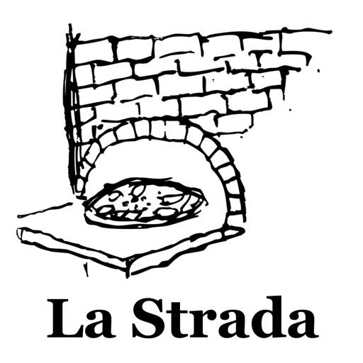 ラストラーダ