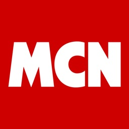 MCN: Motorbike News & Reviews