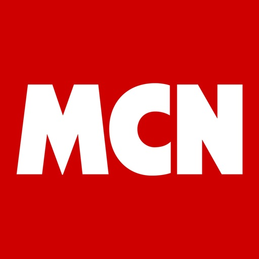 MCN: Motorbike News & Reviews
