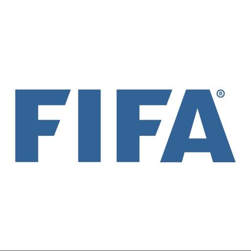 FIFA Interpretation