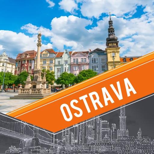 Ostrava Tourism Guide