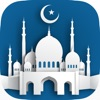 Muslim Mate - ラマダン 2020 - iPhoneアプリ