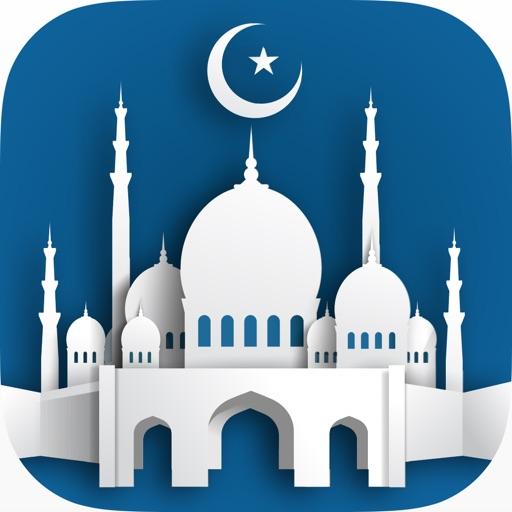 Muslim Mate - Ramadan 2020