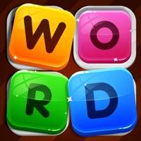 Codes for Word Link: Crossy Word Hack