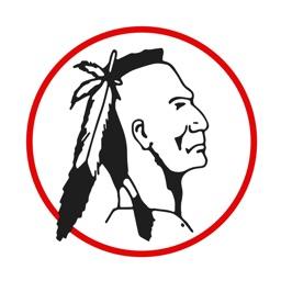 Badger Braves