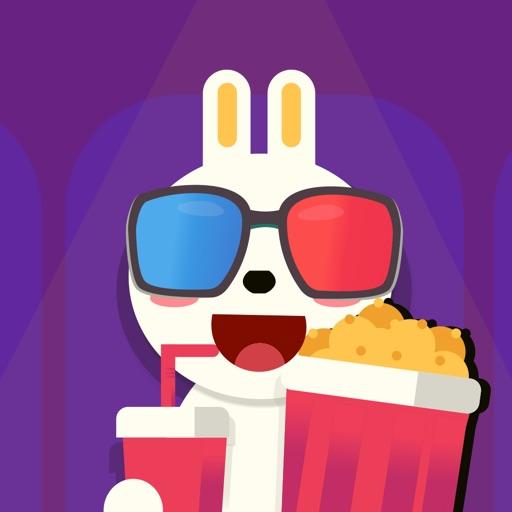 Moviescapes: Movie Trivia Quiz