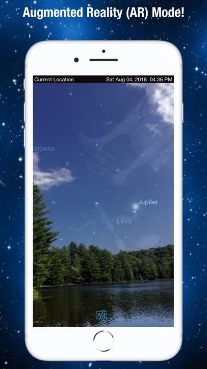 SkySafari 6 Plus screenshot-3