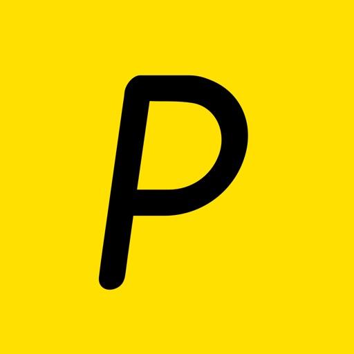 Payme - 給料即日払いアプリ