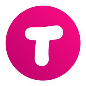 TourBar - Dating, Chat, Meet ios app