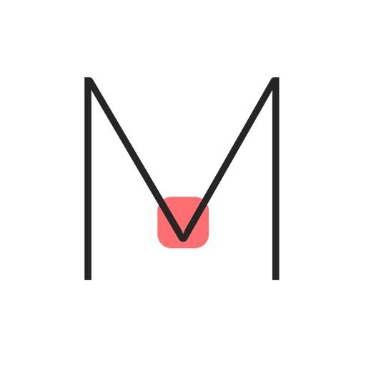 Mojoly