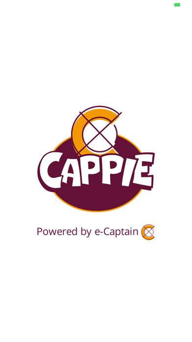 点击获取Cappie