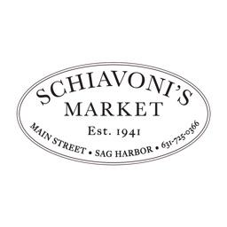 Schiavoni's Market