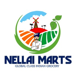 Nellai Marts - Online Grocery