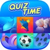 QuizTime - Trivia