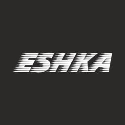 Eshka Taxi