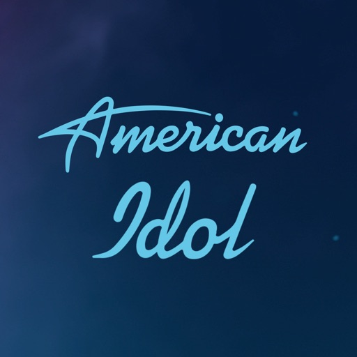 American Idol - Watch and Vote