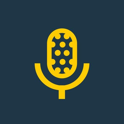 Radiotalk-音声配信を今すぐできるラジオトーク icon