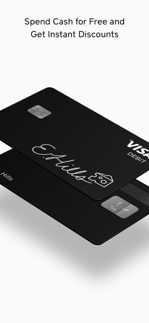 781c1ec3e29 Cash App on the App Store
