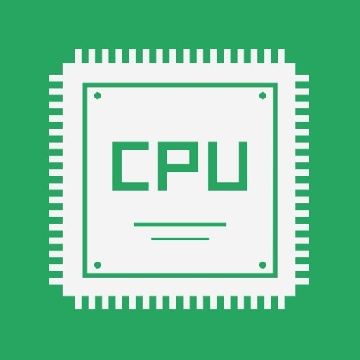 CPU-x Dasher z Battery life 跑分