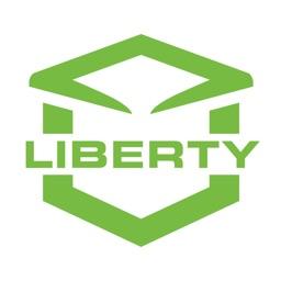 Liberty Live