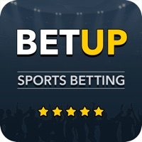 Codes for BETUP - Sports Betting Game Hack