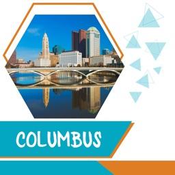 Columbus City Guide