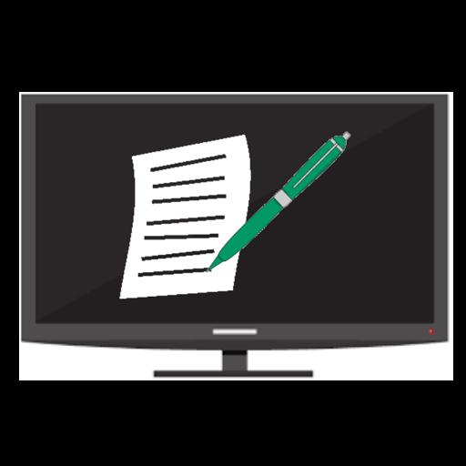 Channel Edit for LG TVs
